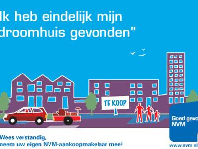 Fortunadreef 11 in Utrecht 3561 EA