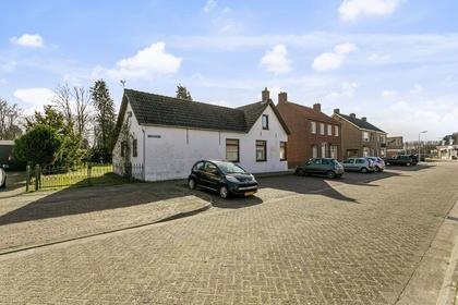 Flemingstraat 12 in Hoogerheide 4631 LJ