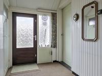 Flemingstraat 12 in Hoogerheide 4631 LJ