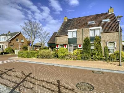 Hoofdstraat 149 in Valkenburg 2235 CE
