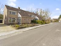 Heemskerkstraat 18 in Zuidhorn 9801 KM