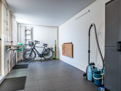 Grundelhof 1 in Harlingen 8862 PS