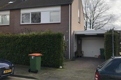 Vogelbos 74 in Prinsenbeek 4841 DZ