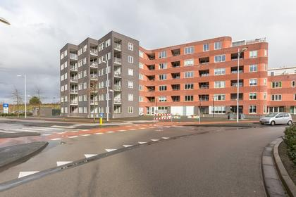 Piet Mondriaanplein 135 in Amersfoort 3812 GZ