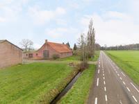 Hoogstratensebaan 93 in Castelre 5114 AK