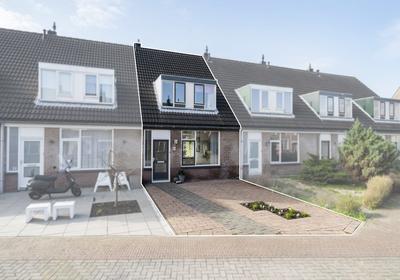 Seintoren 20 in Middelburg 4336 KM
