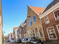 Lange Weistraat 21 in Schoonhoven 2871 BK