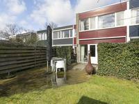 Pennekert 10 in Eindhoven 5641 PZ