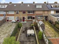 Terwaanstraat 5 in Etten-Leur 4875 CS