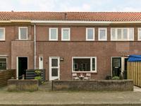 Wilgenstraat 51 in Zwolle 8021 XV