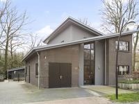 De Messemaker 25 in Cuijk 5431 KT