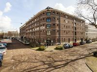 Calandstraat 20 D in Rotterdam 3016 CB