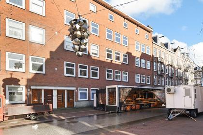 Ten Katestraat 19 Ii in Amsterdam 1053 BW
