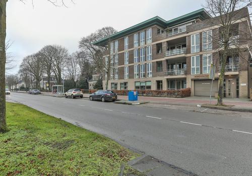Noorderstraat 57 L in Sappemeer 9611 AB