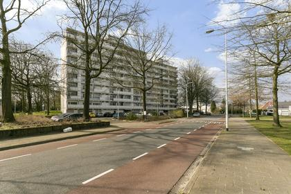 Urkhovenseweg 476 in Eindhoven 5641 KT