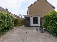 Westmede 23 in Middelburg 4337 AK
