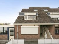 Dijkcentrum 93 in Roosendaal 4706 LC