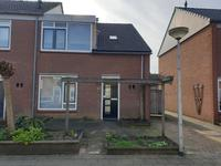 Jan Steenstraat 43 in Haaksbergen 7482 ZE