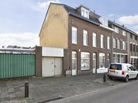 Heisterberg 21 in Hoensbroek 6431 JA