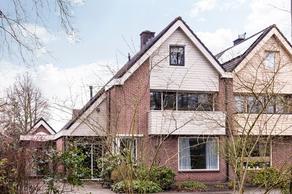 Anker 27 in Veenendaal 3904 PJ