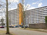 De Koppele 233 in Eindhoven 5632 LJ
