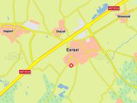 Boekweit 51 in Eersel 5521 MX