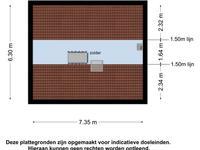 Schoolstraat-Oudleusen 4 in Dalfsen 7722 SZ