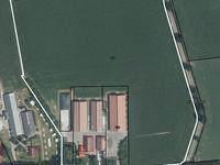 Veldbraak 11 in Baarle-Nassau 5111 HH