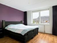 Donk 10 in Kampen 8266 JC