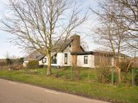 Princebosseweg 1 in Kruisland 4756 SR