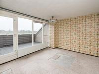 Hofbeek 1 in Zwolle 8033 BG