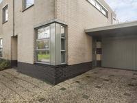 Pieter Van Der Wallenstraat 19 in Rotterdam 3065 LC