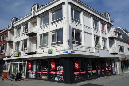 Nieuwstraat 32 in Hengelo 7551 CX