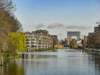 Korte Geuzenstraat 214 in Amsterdam 1056 KT