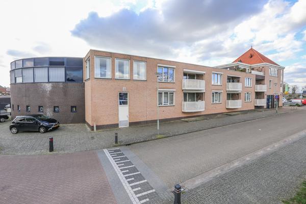 Muldersplein 24 in Belfeld 5951 CZ