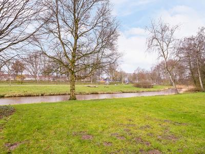 Polbeek 1 in Zwolle 8033 AC