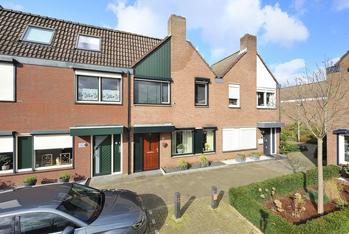 Schepenenplein 28 in Venlo 5921 GZ