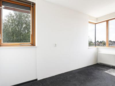 De Maalderij 24 in Hooglanderveen 3829 AZ