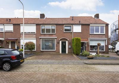 Bernhardstraat 4 in Gendt 6691 ZM