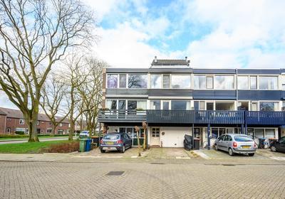 Anijsstraat 3 in Apeldoorn 7322 PM