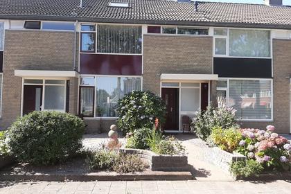 Rijnstraat 46 in Assen 9406 SG