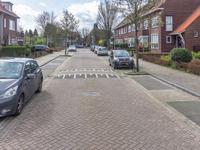 Oranjestraat 31 in Venlo 5913 SX