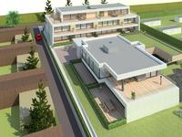 Vlamingpolderweg 14 04 in Cadzand 4506 HZ