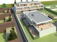 Vlamingpolderweg 14 09 in Cadzand 4506 HZ