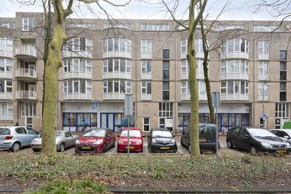 Kleine Wittenburgerstraat 66 in Amsterdam 1018 LX