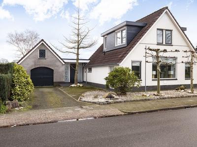 Rijssensestraat 367 in Nijverdal 7441 AG