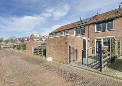 Schaepmanstraat 53 in Winterswijk 7103 GB
