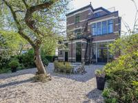 Mr. Van Hasseltlaan 3 in Apeldoorn 7316 DG