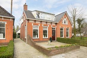 Frankrijkerlaan 3 in Zuidhorn 9801 HA