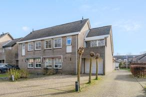 Govert Flinckstraat 11 in Drunen 5151 WK